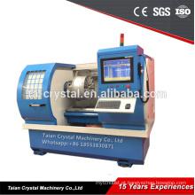 Torno + máquina + preço C6241