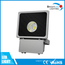 80W Waterproof LED Floodlight with 5 Years Warranty