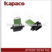 Module de contrôle de haute qualité Pièces auto à 4 broches pour fiat palio