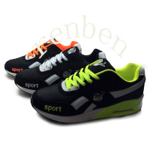 New Arriving Popular Women′s Sneaker Casual Shoes