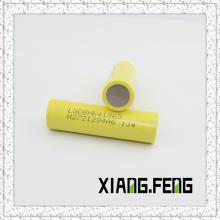 Аккумуляторная батарея для LG He4 18650
