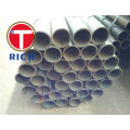 Electric-Resistance-Welded  Steel Heat-exchanger Tubes