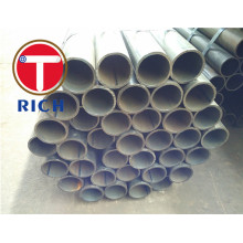 Electric-Resistance-Welded++Steel+Heat-exchanger+Tubes
