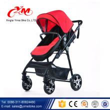 Новый стиль 3 в детские коляски/легкая детская коляска/АН ребенок 1888 перевозки велосипедов