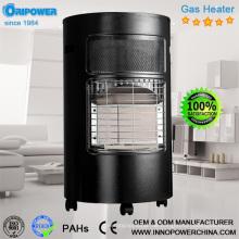 4200W Infrarot-Gas-Heizung mit CE (H5207)