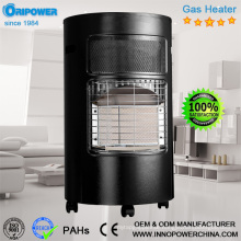 4200W Infrared Gas Heater with CE (H5207)