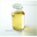 Förderung Vitamin A Palmitate 1,7 Miu Pulver / Vitamin A Palmitate 1,7 Miu Öl