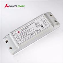 alimentation à découpage 12vDC triac dimmable conduit lecteur fabriqué en Chine