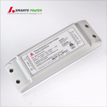 switching power supply 12vDC triac dimmable led drive made in China
