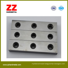 From Zz Hardmetal Cemented Carbide Cutting Tools