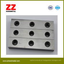 De Zz Hardmetal Cimentado Carbide Ferramentas De Corte