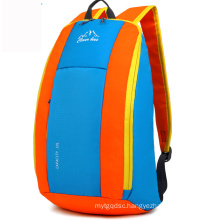 Leisure Bag for Travelling and Outdodor