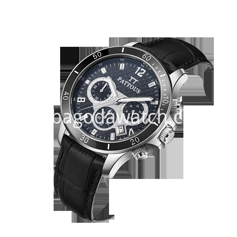 Fashionable Mens Watches