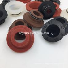 Хорошая цена Джо Тип уплотнительное кольцо жо Тип уплотнителя пыли уплотнения уплотнительное кольцо на продажу