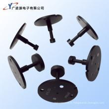 NXT H08 / H12 1.8 AA20B07 De FUJI Buse Fabricant