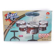 2013 Hot Sale Drum