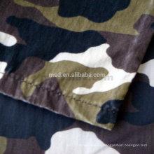120days LC tela delgada de tul de estiramiento