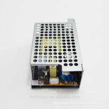 MEAN WELL PSC-60A-C 13.8v dc fuente de alimentación regulada