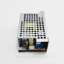 MEAN WELL PSC-60A-C 13.8v dc regulated power supply