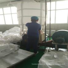 pp tecido vazio tonne bags