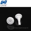 LED Alumina Ceramic Heat Sink /E27 Ceramic screw
