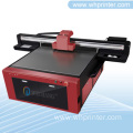 Customized UV Button Printer