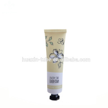 New 2018 Round Cosmetic Package Tube For Hand Cream