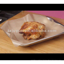 Non-stick Reusable PTFE Oven Liner