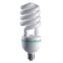 25W Spiral Energy Saver Lamp with Cheap Price