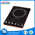 China fabricante Cocina de inducción nacional