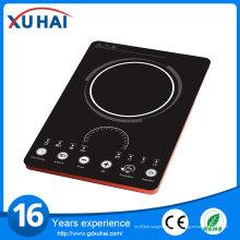 Индукционные плиты New Price China Low Price