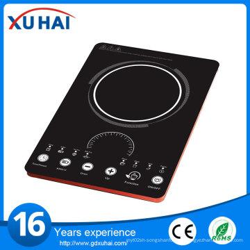 Китай производитель Национальная индукционная плита