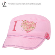 Children Cap Hat Child Cap Hat Child IVY Cap Hat Child Fashion Cap Child Leisure Cap