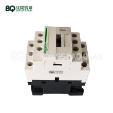 Schneider Electric Parts Control Relay for Tower Crane