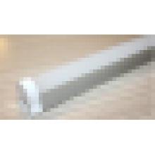 Luz do tubo do diodo emissor de luz de 15W 90cm T5