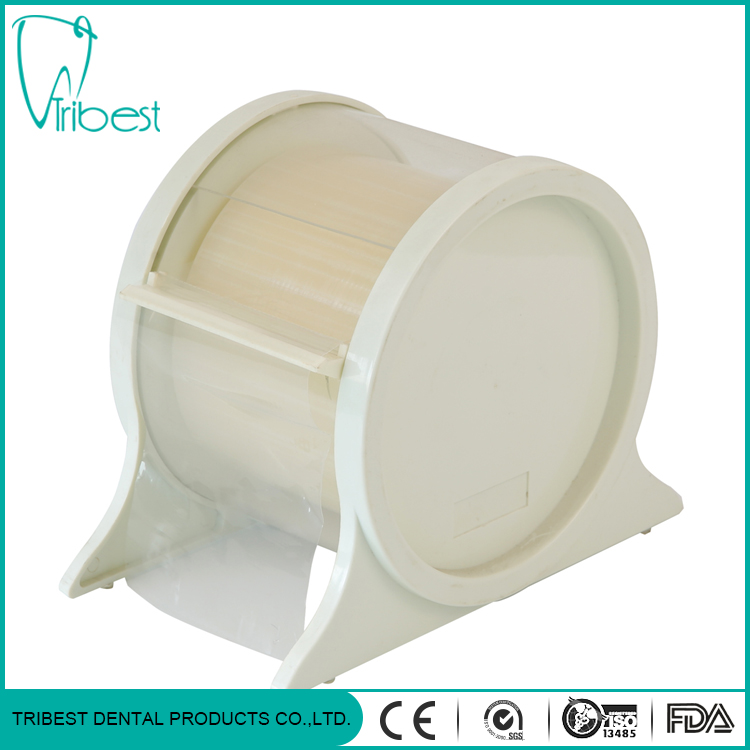 Disposable Dental Sleeve