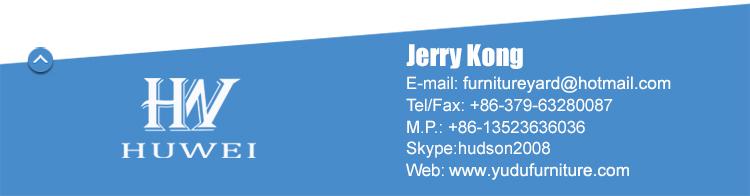 Jerry Kong