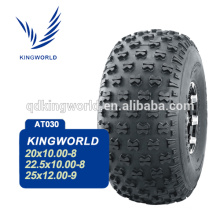 China brand Rear Pattern ATV & UTV tires tyres