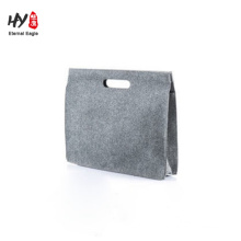 multi-role portable felt gift bag