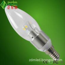 led plug light bulbs from china 3 years warranty CE ROHS FCC