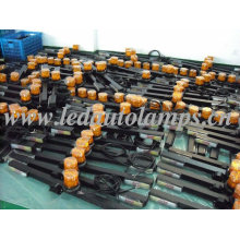 Mine Bar,Mining Bar,LED Mining light,LED Light Bar