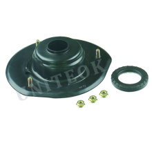 4766116AA shock absorber mounts