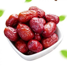 Delicious dry red date jujube fruit wholesale price