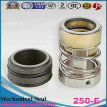 Mechanical Seal 250-E