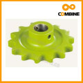 Claas traktor sproket Parts_4C1023 (Claas 00619272)