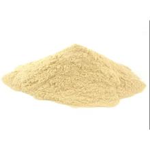 High Quality Organic Pure Red Apple Juice Powder
