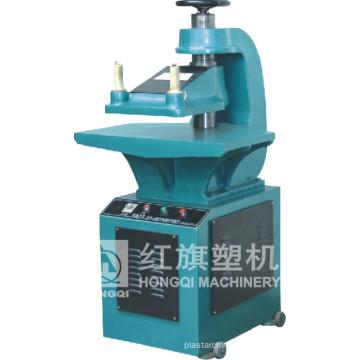 Machine hydraulique à décharge à bras oscillant (BX-10T)