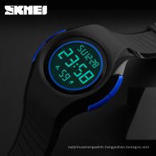 Skmei 1269 Japan Movement Digital Sport Watch