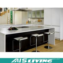 Mealmine Kitchen Cabinet Furniture with Blum (AIS-K431)