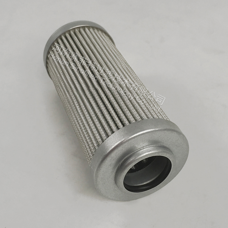 FST-RP-AS08001 Hydraulic Filters Element